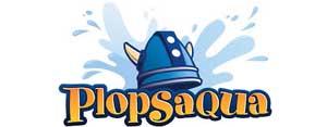 Code promo Plopsaqua