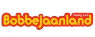 Logo de Bobbejaanland