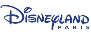 Code promo Disneyland Paris