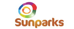 Code promo Sun Park